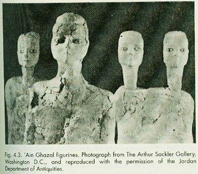 NEW Archaeology Ancient Spiritual Lives Human Sacrifice Egypt Aztec Celt Jericho 3