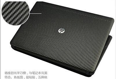 c4059833d258 SPECIAL LAPTOP CARBON fiber Skin Cover guard For Razer Blade Stealth  12.5-inch