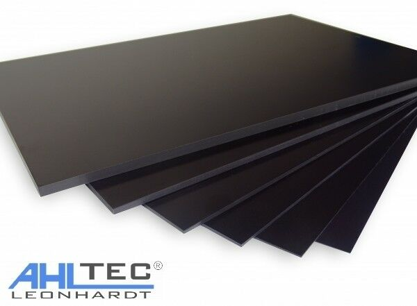 gfk platte dicke 2 5 mm g10 fr4 schwarz glasfaser gr e w hlbar eur 13 90 picclick at. Black Bedroom Furniture Sets. Home Design Ideas