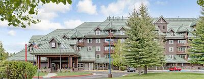 Lake Tahoe Vacation Resort S California 1 bdrm June 23-26 Jun 2