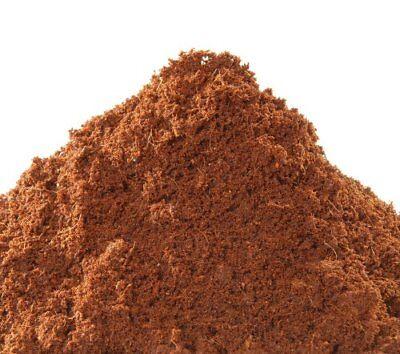 Coco Coir Bricks 8L Hydroponic Soil Growing Media 3