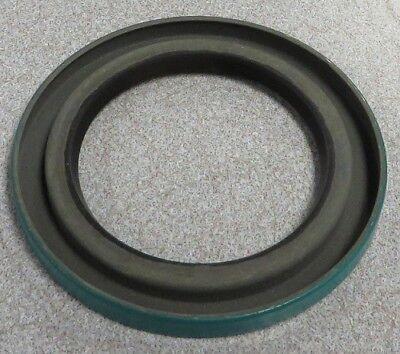SKF Oil Seal P/N: 18704