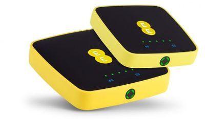 Unlock code 4 latest EE 4GEE Router HH70VB 4GEE WiFi / Mini EE70 & EE120-2AE8GB3 4