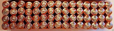 60 AAA Batteries extra Heavy Duty 2