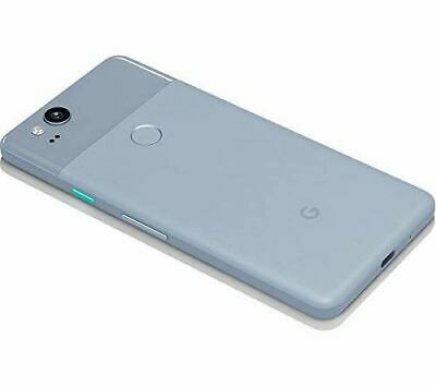 Google Pixel 2 Pixel 2 XL 64GB 128GB Factory Unlocked Android Smartphone 3
