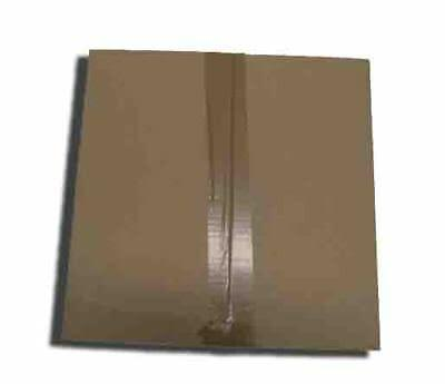 25 Cajas De Carton Cruz  Envio Y Embalaje Para Enviar De 1 A 3 Discos Vinilo Lp 3