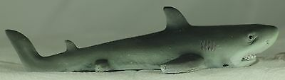 Small Floating Shark for Small Garden Pond or Aquarium,a Useful Present or Gift 6