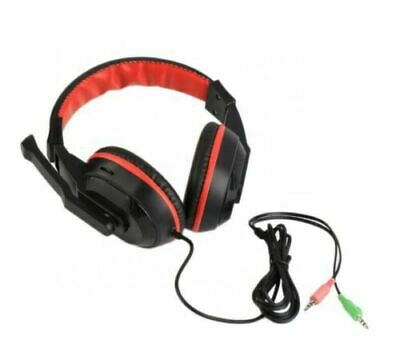 Gaming Headset For Xbox One, PS4, Nintendo Switch & PC - 12 Month Warranty 7