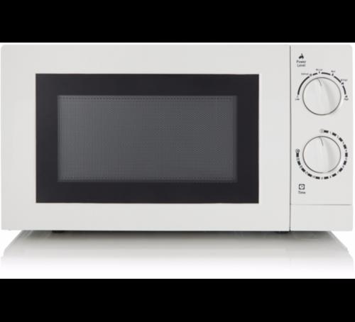 12v Microwave Oven Inverter Converter