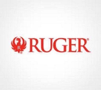 Ruger Mark IV 22/45 Series 22LR 10 Round Magazine 10rd Mag 90646 Value 2 Pack