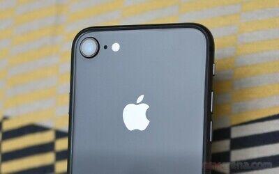 Apple iPhone 8 - 64GB 256GB - Unlocked Smartphone Various Colours Grades 7