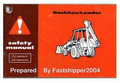 Case 580 super k 580k 580ck backhoe loader 3 service manuals op 3 of 4 case 580 super k 580k 580ck backhoe loader 3 service manuals op operators 580sk fandeluxe Images