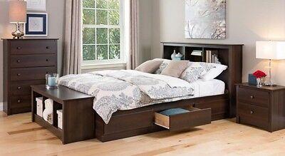 https://www.picclickimg.com/00/s/NDU2WDgzMA==/z/CJ8AAOSwQPlV8gC4/$/Espresso-Bedroom-Furniture-Sets-Dresser-Drawer-Nightstand-Chest-_1.jpg