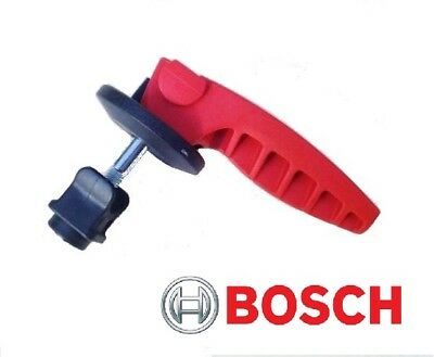 Bosch Rotak Quick Release Clamping Lever F016L67530 32 34 36 37 40 43 Lever