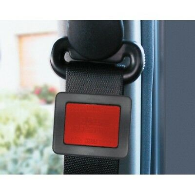 LAMPA 72388 Belt-Stopper Coppia Fermacintura