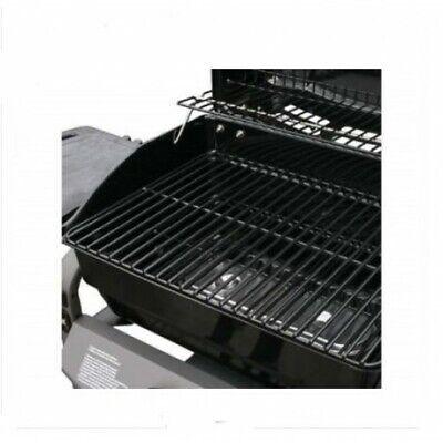 Barbecue A Pietra Lavica Saporillo Sochef Bbq Gas In Acciaio Griglia Nuovo 2