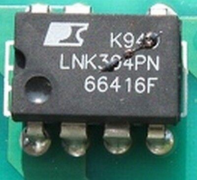 Repair KIT Whirlpool Laden Ignis LNK304 R020 L1373 L1782 L1790 L1799 L2158 L2524