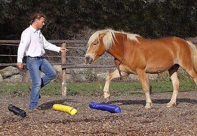 Barefoot® 'soft- Border' Softborder Für Die Bodenarbeit Mit Den Pferden  4061