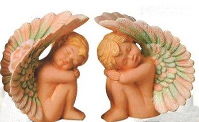 3 tolle DUNCAN OS Acryl Kaltfarben Keramik Acrylfarben Töpfern Ton Drybrushing 2