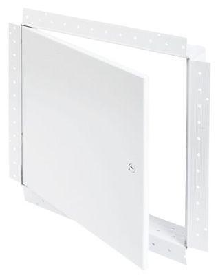 Access Door,Drywall,24x24In TOUGH GUY 2VE74