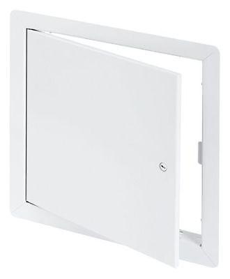 Access Door,Standard,18x18In TOUGH GUY 2VE85 2