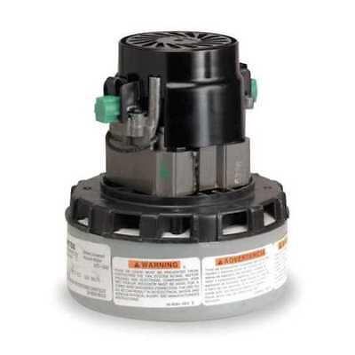 AMETEK LAMB 116512-13 Vacuum Motor//Blower Peripheral 3 Stage Acustek 1 Speed