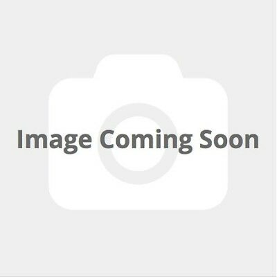 Kit Electronic Contr SCOTSMAN SC12-2838-24