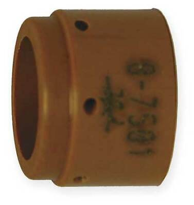 For PCH//M60-100XL 55 A Genuine  THERMAL DYNAMICS 8-7500 Shield Cup