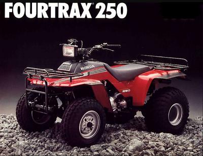 OEM Genuine Honda ATC125 M Fourtrax 125 TRX125 Hawk 145 NX125 Timing Cam Chain