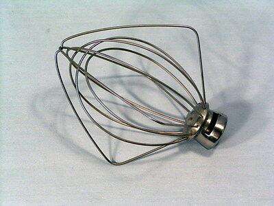 Kenwood frusta fili planetaria Patissier MX271 MX272 MX273 MX274 MX279 MX313 3