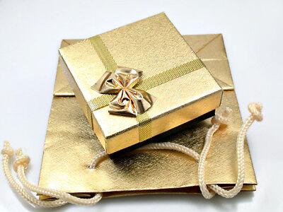 Delizioso Anello Solitario Donna Argento 925 rodiato Oro Bianco con Brillante 6
