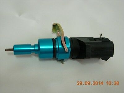 for Ford Mercury Made in Taiwan New Vehicle Speed Sensor Mazda Lincoln