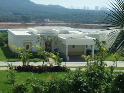 Pueblo Bonito Emerald Estates Luxury Villas Mazatlan Mexico Free Closing!! 2