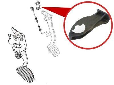 kit de réparation pédale d/'embrayage BERLINGO PARTNER 2128.22 212822