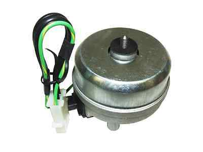 Whirlpool Fridge Condenser Fan Motor 6Ed22Pkxfw00 6Ed25Dqxfw00  6Gd25Dcxhs01 4