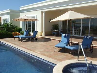 Pueblo Bonito Emerald Estates Luxury Villas Mazatlan Mexico Free Closing!! 4