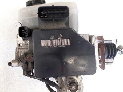 Genuine BMW E31 E32 E34 Coupe Front ABS//ASC+T Brake Pipe OEM 34326755498