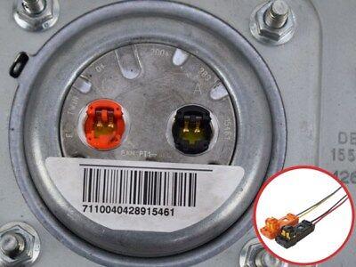 DODGE CHARGER DURANGO Airbag Schleifring Stecker Würfel Kabel Strang Steuergerät