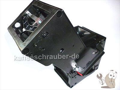 DELUXE35 Bilderrahmen 85x52 cm oder 52x85 cm Foto//Galerie//Posterrahmen