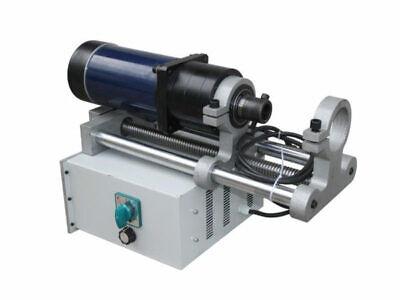 JRTH40 Mobile line boring & welding machine for 45-200mm holes, 40mm boring bar 3