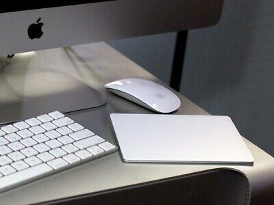 Apple Magic Trackpad 2 Mj2R2Ll/A Silver 4
