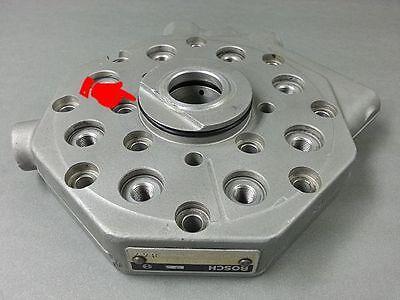 Fuel Distributor Rebuild kit for Mercedes 420 500 560 0438101018
