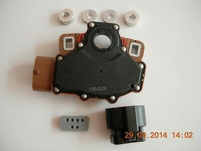 for Ford,Lincoln,Mercury New Neutral Safety Switch F8AZ7F293AA Made in Taiwan