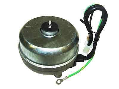 Whirlpool Fridge Condenser Fan Motor 6Gd27Dfxfs02 6Ed20Tkxgw03 6Er9Gtkxks00 3