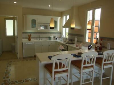 Pueblo Bonito Emerald Estates Luxury Villas Mazatlan Mexico Free Closing!! 5