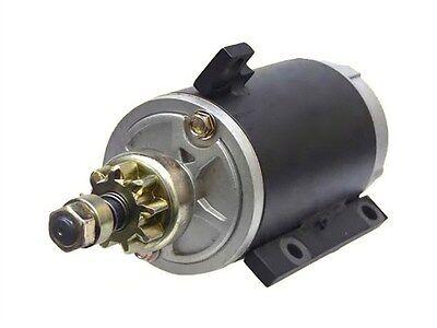 150TX 150CX 1979-1991 Starter For Johnson 150 150HP 150TL