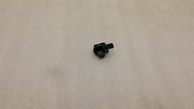195 MERCEDES E-KLASSE W212 Crash Sensor A0055421218