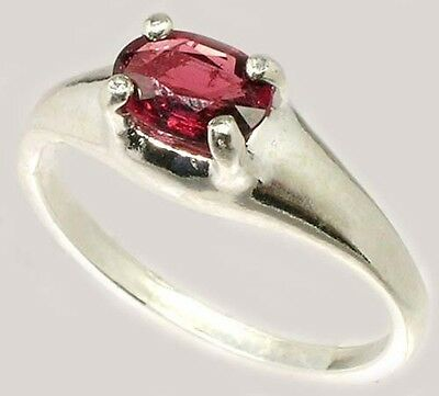 "Antique 19thC ½ct+ Spinel England's Black Prince ""Ruby"" British Crown Jewels Gem 3"
