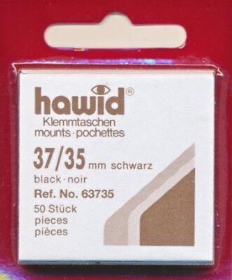 Hawid Cut to Size Mounts 3
