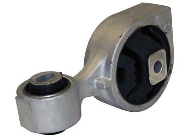 For 07-12 Nissan Altima 2.5L CVT Hydraulic Engine Motor Trans Mount Set